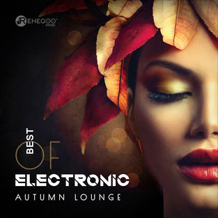 Best of Electronic Autumn Lounge