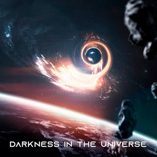 Darkness in the Universe